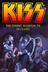 Kiss [1976] Houston, Texas Trailer