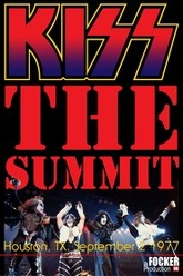 Kiss [1977] The 2nd Summit Trailer