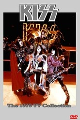 Kiss [1979] The 1979 TV Collection Trailer