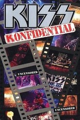 Kiss [1993] Konfidential Trailer