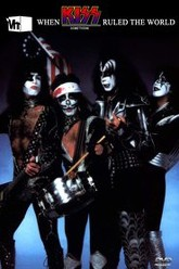 Kiss [2000] Arte TV Special Trailer