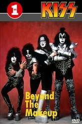Kiss [2001] VH1 Beyond The Make-up Trailer