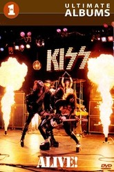Kiss [2003] VH1 Ultimate Album Trailer