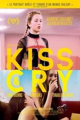 Kiss And Cry Trailer