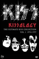 Kiss: Kissology Volume 1. (1974-1977) Trailer