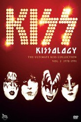 Kiss: Kissology Volume 2. (1978-1991) Trailer
