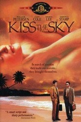Kiss the Sky Trailer
