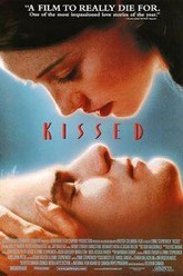 Kissed Trailer