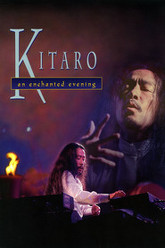 Kitaro: An Enchanted Evening Trailer