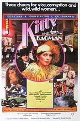 Kitty and the Bagman Trailer