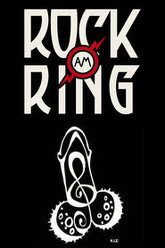 K.I.Z. Rock am Ring 2015 Trailer