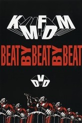 KMFDM - Beat by Beat by Beat Trailer