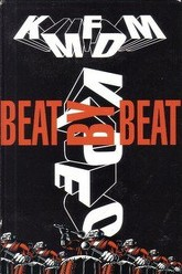 KMFDM: Beat By Beat (VHS) Trailer