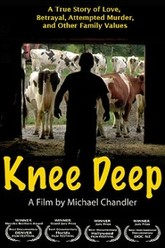 Knee Deep Trailer