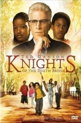 Knights of the South Bronx Trailer