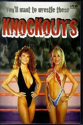 Knock Outs Trailer
