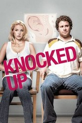 Knocked Up Trailer