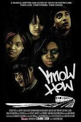Know How Trailer