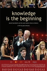 Knowledge Is the Beginning Trailer