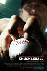 Knuckleball! Trailer