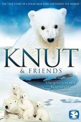 Knut And Friends Trailer