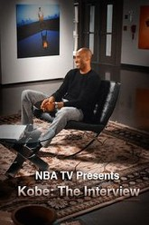 Kobe: The Interview Trailer