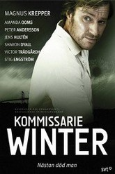 Kommissarie Winter - Nästan Död Man Trailer