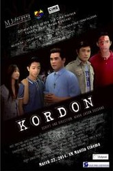 Kordon Trailer