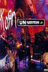 Korn: MTV Unplugged Trailer
