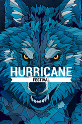 Kraftklub - Live at Hurricane Festival Trailer