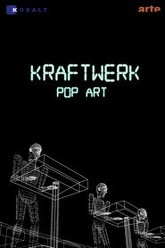 Kraftwerk: Pop Art Trailer