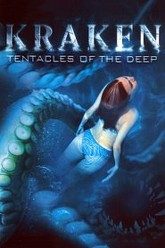 Kraken: Tentacles of the Deep Trailer