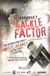 Kranked 7: The Cackle Factor Trailer