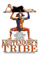 Krippendorf's Tribe Trailer