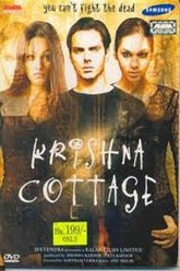 Krishna Cottage Trailer