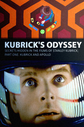 Kubrick's Odyssey Part One: Kubrick and Apollo Trailer