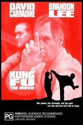 Kung Fu: The Movie Trailer