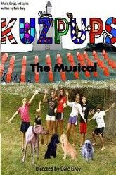Kuzpups the Musical Trailer