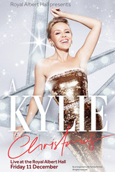 Kylie Minogue - A Kylie Christmas Live at the Royal Albert Hall Trailer