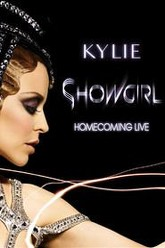 Kylie Minogue: Showgirl Homecoming Tour Trailer