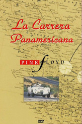 La Carrera Panamericana with Music by Pink Floyd Trailer