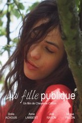 La fille publique Trailer