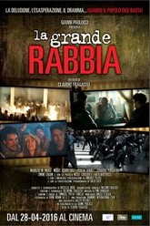La grande Rabbia Trailer
