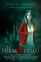 La hermandad Trailer