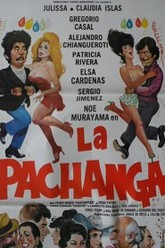 La pachanga Trailer