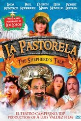 La Pastorela: The Shepherd's Tale Trailer