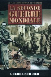 La seconde guerre mondiale Trailer