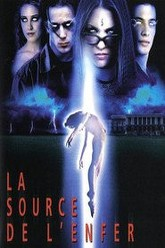 La source de l'enfer Trailer