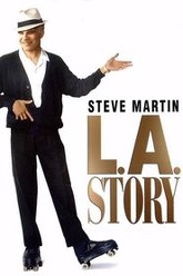 L.A. Story Trailer