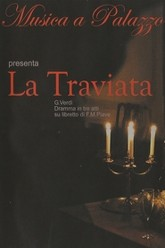 La Traviata Trailer